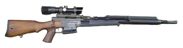 FR-F2-00.JPG
