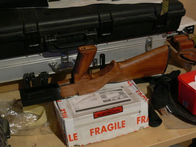 FR-F2-94.JPG